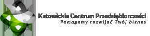 Katowickie Centrum Przedsiębiorczości - KCP.biz.pl