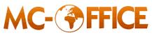 mc-office-logo