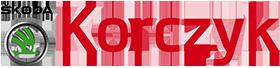 logo-rgb_korczyk